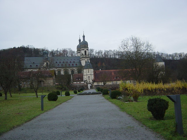 kloster_schoental